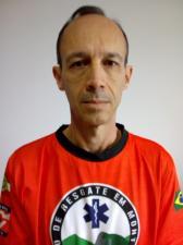 Foto Marcos Alves RABELO